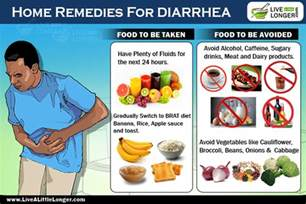 8 home remedies for diarrhea 10 home remedies for diarrhea that bring relief page 8