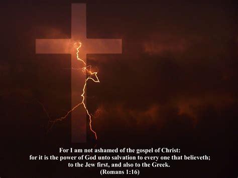 Animated Christian Wallpaper - christian inspirational wallpapers for desktop