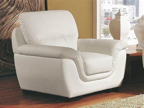 rénover un canapé en cuir fauteuil cuir 100 images fauteuils en cuir pleine
