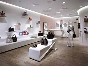 Boutique De Meuble : boutique meuble design le monde de l a ~ Teatrodelosmanantiales.com Idées de Décoration