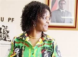 Zanu-PF Women's League makes new appointments | The Chronicle