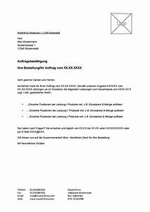 Rechnung Höher Als Angebot Vob : fristverl ngerung bei steuererkl rung musterbrief als vorlage ~ Themetempest.com Abrechnung