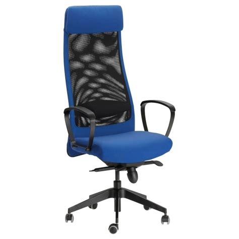 big and chairs best office chair for person