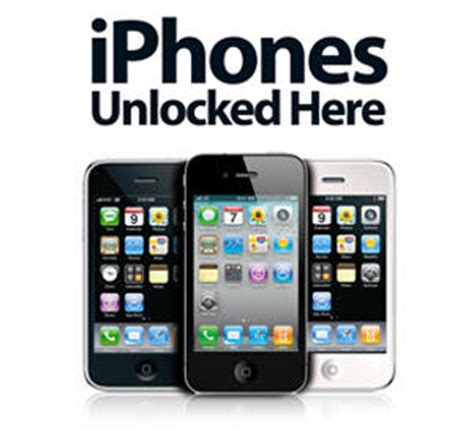 how to get an iphone unlocked apple iphone permanent imei factory unlocking service no