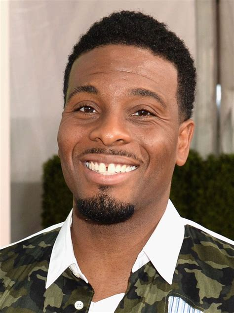 kel mitchell disney wiki fandom powered  wikia