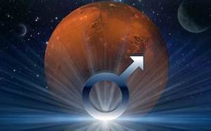 Planets Characteristics Sun Sign Metal Color Gemstone ...