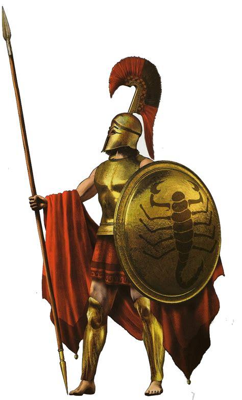 Battle of thermopylae summary