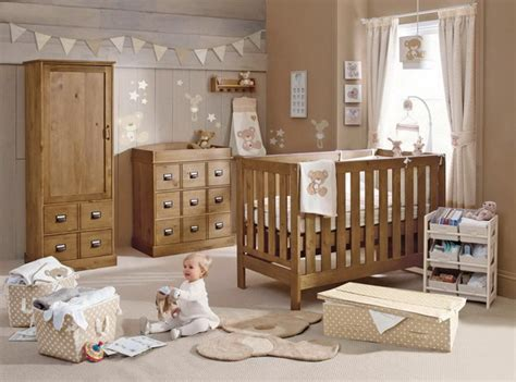 baby bedroom furniture sets ikea  innovating