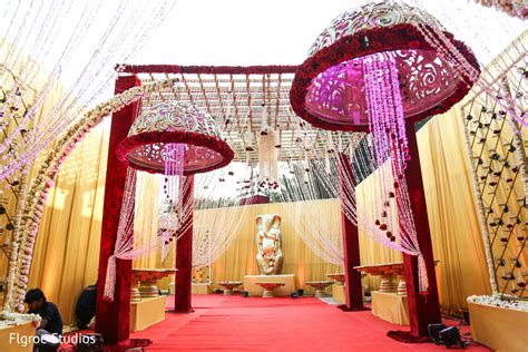 Indian Wedding Dress Hire Sydney Decorators In Edison Nj