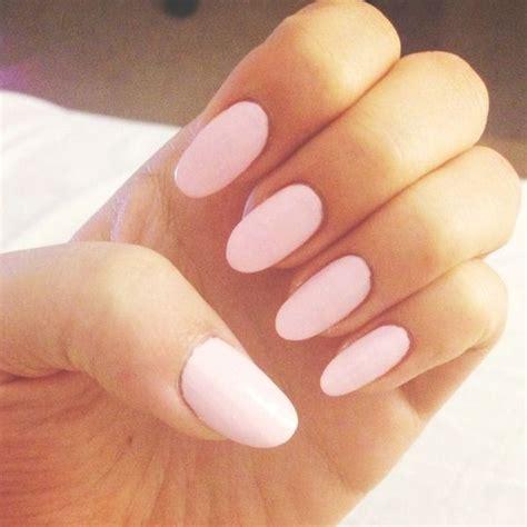 shaping  nails      irritated