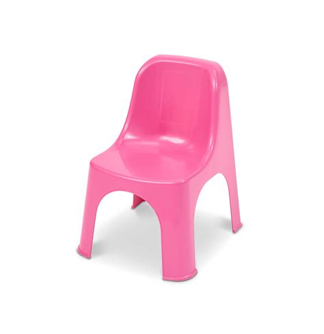 noli plastic kids chair departments diy  bq