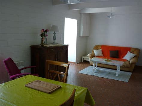 Chambres D H Es C Es D Armor - maison vacances penmarc 39 h location 4 personnes serge et