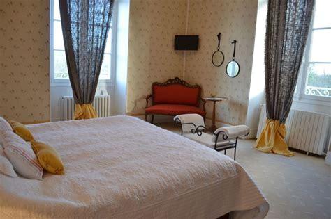 chambre d hote charente château de la mothe charente location chambre d 39 hôtes