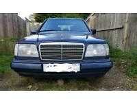 w124 cars for sale gumtree