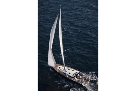 Key West Overnight Boat Rentals by Rent A Beneteau Sense 55 Sailboat In Key West Fl On Sailo