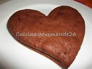 Casserole Cyril Lignac : recette moelleux au chocolat de cyril lignac 750g ~ Melissatoandfro.com Idées de Décoration