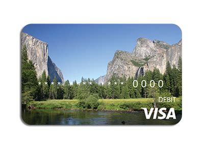 One can, after opening a new bank of america's checking account request a debit card either online or through phone by calling the number 1.800.432.1000 available between 7:00 am to 10:00 pm or. Bank of america edd debit card customer service number ...