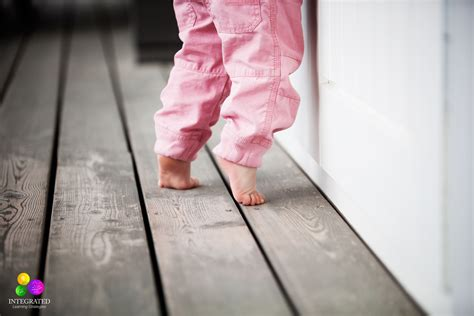 Toe Walking Doctor Attributes Toe Walking To Signs Of. Pericoronitis Signs. November 4th Signs. Ticket Signs Of Stroke. Angiography Signs Of Stroke. System Signs. Virgo Love Life Signs. Piece Signs. Baby Soft Spot Signs Of Stroke