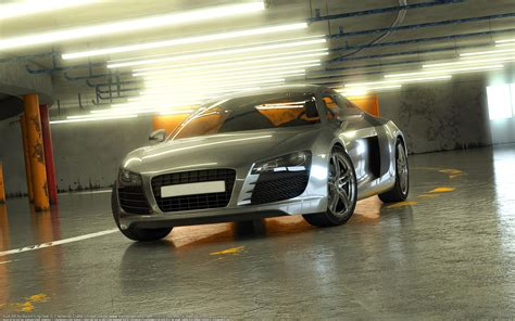 3d Hd Wallpapers Cars by 50 3d Cars Hd Wallpapers On Wallpapersafari