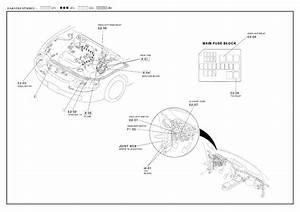 Mazda 626 Gf Wiring Diagram