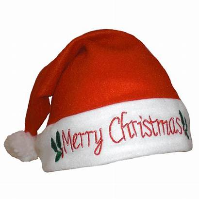 Animated Hat Gifs Santa Gifer Caps Sants