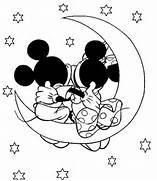 43 Free Printable Minn...Mickey Mouse Coloring Letters