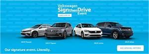 Kuhn Volkswagen New & Used Volkswagen Dealership in