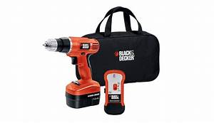 Black Und Decker Multischleifer : black decker 14 4 v cordless electric drill review ~ Bigdaddyawards.com Haus und Dekorationen