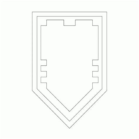 Kleurplaten Nexo Knights Clay by 41 Ausmalbilder Lego Nexo Knights