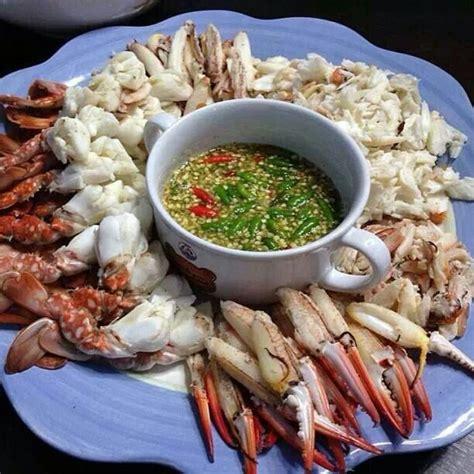 cuisine laos 222 best images about laos food on ants