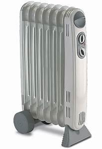 Radiateur Mobile Electrique : les 4 grandes familles d 39 metteurs lectriques ~ Edinachiropracticcenter.com Idées de Décoration