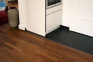 Parkett In Küche : referenzbeispiele bel heuer ~ Markanthonyermac.com Haus und Dekorationen