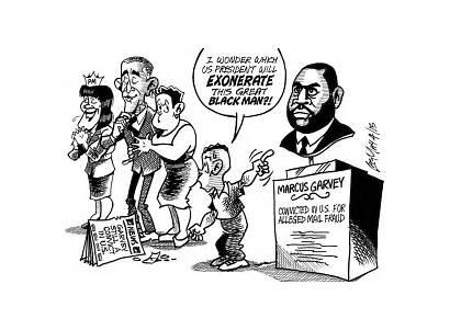 Gleaner Jamaica Sunday Cartoon Cartoons April