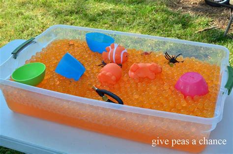 ni hao kai lan bubble party water party birthday party ideas photo 5 of 17 catch my party