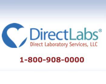 directlabscom labs   doctors fees hypogal blog