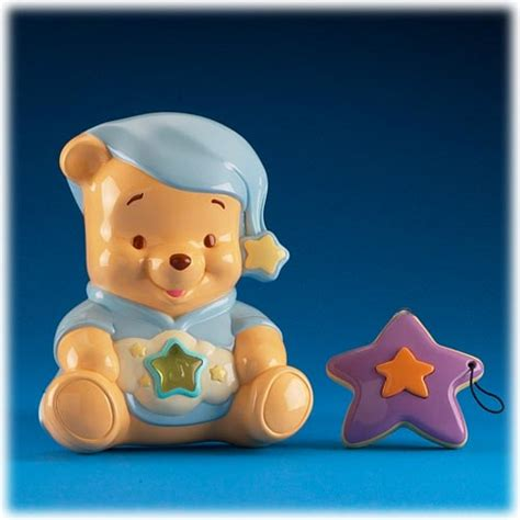 24 quot disney winnie pooh fisher price 80 other baby fisher price winnie the pooh starlight