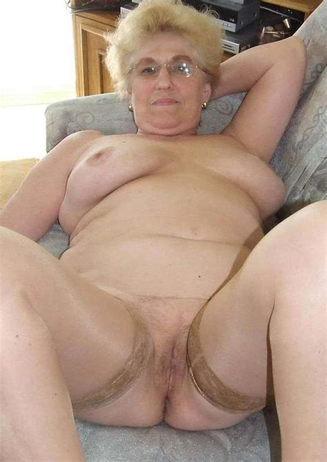 British Milf Lady Andrea Qualité Porno