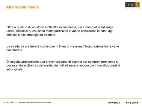 louis vuitton si鑒e social fashion system e social media