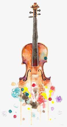violin drawing images violin drawing violin