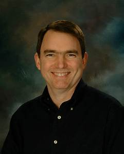 Dr. Craig B. Miller - Scott Depot, WV - Orthodontist ...