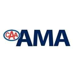 The insurance bureau of canada is clear: AMA Car Insurance Review 2021 | Finder Canada