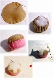 Baumhäuser Für Kinder : geburtstagsmuffins f r euch baumh user kinder pinterest sewing felt crafts und felt food ~ Eleganceandgraceweddings.com Haus und Dekorationen