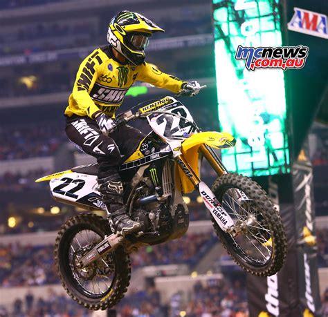 pro motocross live timing 100 ama motocross timing lucas oil pro motocross