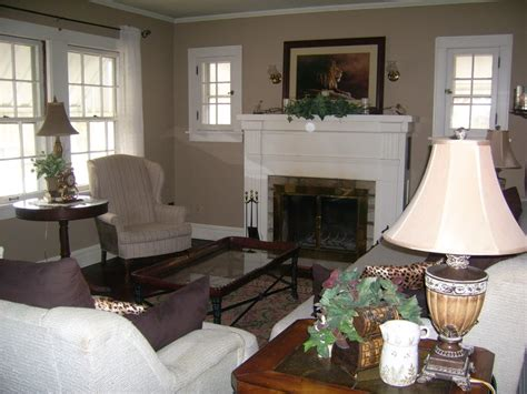 Excellent Living Room Layout Ideas With Fireplace Under
