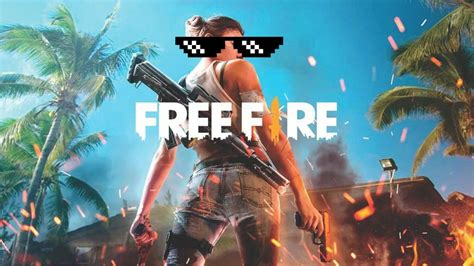 Ver más ideas sobre imagenes free, fondo de juego, juegos de disparos. Free Fire es el juego móvil más descargado de 2020 (hasta ...