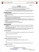 Citing Information In APA Format By Olliegoblue29 How To Write A Journal Article Critique In Apa Format Cover Letter Summary In PLoS Medicine Each Summary Shouldbegin With An AMA Style ShowMe Results For Persuasive Essay
