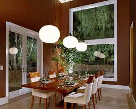Dining Room Decor Ideas Pictures 79 Handpicked Dining Room Ideas For Sweet Home Interior Design Inspirations