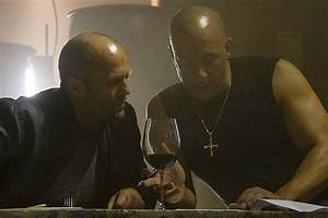 Vin Diesel Fast And Furious 8 : fast and furious 8 set to begin filming in cleveland ~ Medecine-chirurgie-esthetiques.com Avis de Voitures