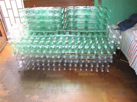 Eccovi Una Raccolta Di Idee Per Riciclare Le Bottiglie Di