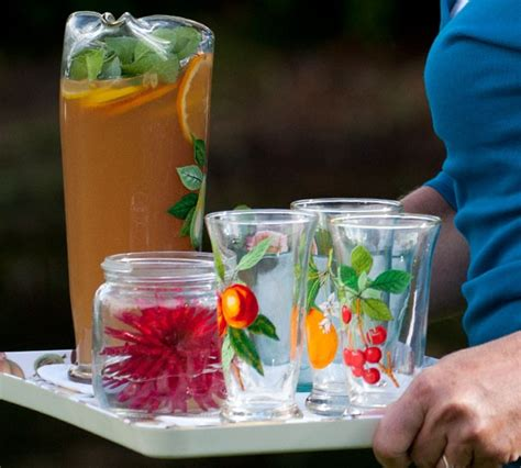 retro fruit punch annabel langbein recipes